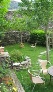 gardoussel_buddha_garden_1